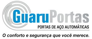Guaruportas Paraná